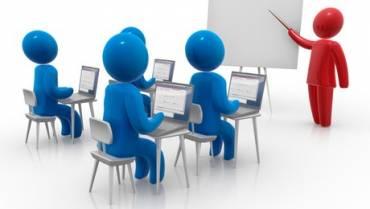 أهمية التدريب التقني والمهني في صقل الموارد البشرية